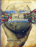 Global Rights and Perceptions by Avantika Rohatgi