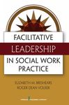 Facilitative Leadership in Social Work Practice by Roger Volker
