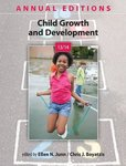 Annual Editions: Child Growth and Development 13/14 by Ellen N. Junn