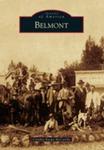Belmont by Cynthia K. McCarthy