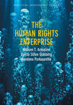 The Human Rights Enterprise by William Armaline