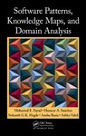 Software Patterns, Knowledge Maps, and Domain Analysis by Mohamed Fayad, Huascar A. Sanchez, Srikanth G. K. Hegde, Anshu Basia, and Ashka Vakil