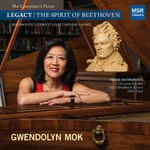 Legacy: The Spirit of Beethoven