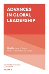 Advances in Global Leadership Vol: 11