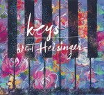 Keys by Gwendolyn Mok and H. Brent Heisinger