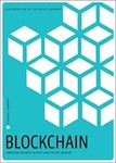 Blockchain (Library Futures Series, Book 3)