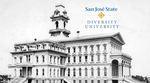 SJSU: Diversity University
