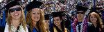 SJSU Commencement by San Jose State University