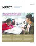 IMPACT, Spring 2017 by San Jose State University, Connie L. Lurie College of Education