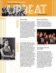 Upbeat, Nov. 2014