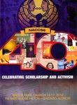 NACCS 39th Annual Conference