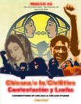 NACCS 42nd Annual Conference by National Association for Chicana and Chicano Studies