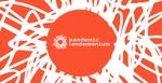 Pandemic Pandemonium Project by Reiko Kataoka