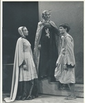King Lear (1948)