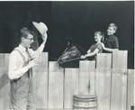 Junket (1964)