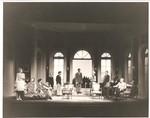 The Philadelphia Story (1968)