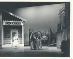Carousel (1971)
