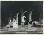 Tartuffe (1972)