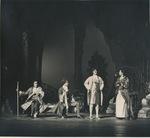 Cinderella (1972)