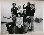 Student One-Acts (1973)