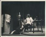 Lulu Pandora's Box (1973)