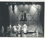 Celebration (1974)