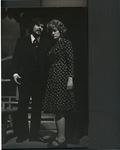 Susannah (1974)