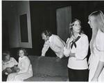 Blithe Spirit (1974)