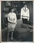 Tea and Sympathy (1975)