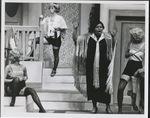 Broadway (1976)