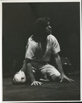 Medea (1978)