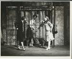 The Threepenny Opera (1978)