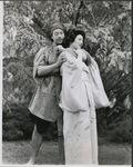 Rashomon (1979)