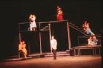 Company (1980)