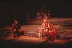 King Lear (1980)