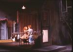A Streetcar Named Desire (1983)