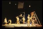 Catch 22 (1983)
