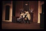 Bullshot Crummond (1987)