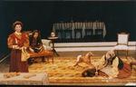 Three Sisters (1994)