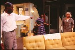 Raisin In The Sun (1994)