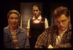 Miss Buttercup (1997)