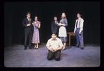 New Script Series (1999)