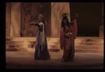 Lysistrata (2000)