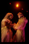 Leonce and Lena (2000)