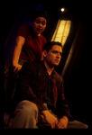 Love's Fire (2000)