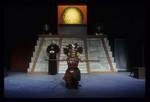 Los Vendidos (2001)