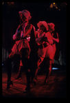 Cabaret (2002) by San Jose State University, Theater Arts