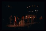 Cabaret (2002) by San Jose State University, Theater Arts