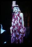 Cabaret (2002)