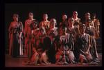 Medea (1996)